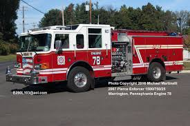 FDNYtrucks.com (Warrington 78) Update All Lanes Of I75 Reopen In Piqua After Semi Fire Wdtn Eminem On Fire Recovery Video Dailymotion Truck Siren Onboard Sound Effect Youtube Dayton Department Dedicates New Truck Airport Aviation Pinterest Minions Bee Doo Ringtone Firefighter Ems Frs Kids Boys Sensor Toy Vehicle Cars With Lights Sounds  Horn And Siren Ringtones App Ranking Store Data Annie Car Crashes Underneath Warren County