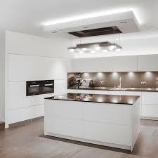 design küche küche und plan wieser gmbh heim handwerk