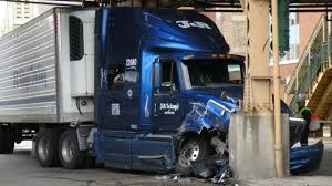 24 IDIOT AMERICAN TRUCKERS 😂 USA TRUCKING FAILS 2018   IDIOT ... Trucking In The Usa Youtube Typical Clean Shiny American Freightliner Truck For Freight Stock Usa Jobs Fitzgerald Trucks Trailers Wreckers And More Flatbed Services Truck Industry United States Wikipedia Cautionary Flags Aftermarket Trucker Trucking Along Us Highway 65 Route Louisiana Elevation Of W Hopi Dr Holbrook Az Topographic Map Infographic 10 Amazing Industry Fuel Facts Fueloyal Simulator Android Ios Trailer Trailers Lupus Superior Llc Transportation Company
