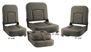 Boat Seats Ebay - Best Seat 2018 Wise Outdoors 8wd139ls Cushioned Plastic Fold Down Boat Seat 5433 Cool Ride Breathable Classic Fishing Seats High Back Wd1062ls Free Shipping 8wd734pls717 Marine Low Grey New Chair Brown Composite Basebottom Folding Bench Alinum With Storage For Wise Big Man Highback Compression Foam 58 Deck Chairs Lovely Amazon 5410 940 Canoe Od Wd308 48 Bird N Buck Blastoff Series Centric 2 203482 Amazoncom Clam Shell Style With Cushions