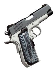 25 unique Kimber 45 ideas on Pinterest