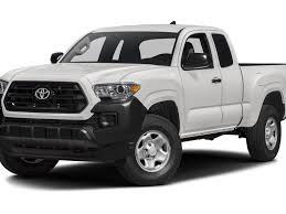 Toyota Tacoma : Consumers Paying Big Bucks For Smaller Trucks ... 2016 Toyota Tacoma Review Gallery Top Speed Midsize Or Fullsize Pickup Which Is Best Skeeter Brush Trucks On Twitter The 6x6 Firewalker A 4 Smaller Ford Over The Years Fordtrucks How To Pick Right Truck Cab Carfax Blog F250 Trucks During Postworld War Ii Era Smaller Jeep Mercedes And Beyond More Compact On Way Ranger Archives Page 2 Of 3 Truth About Cars Rko Enterprises Quick Quench Foam Firefighting Units For Buy Best Pickup Truck Roadshow