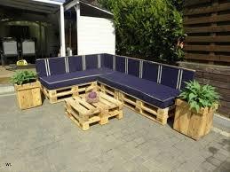 Home Design Trendy Pallets Furniture Plans Pallet Patio Plan