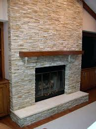 fireplace store des moines the tile shop design by artisan