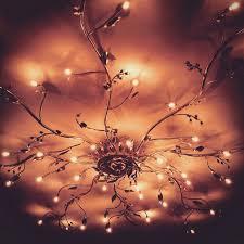 LightInTheBox Pendant Light Crystal Ball Chandeliers
