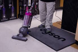 Dyson Dc41 Hardwood Floor Attachment by Dyson Vacuum Demo Animal Complete Dc41 Smith And Edwards Blog