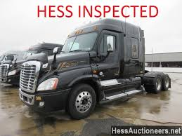 USED 2012 FREIGHTLINER CASCADIA TANDEM AXLE SLEEPER FOR SALE IN PA ... 2009 Hess Toy Truck Trucks By The Year Guide Pinterest 2016 And Dragster Nascar Race And 50 Similar Items 2017 Miniature 3 Truck Set Aj Colctibles More Childhoodreamer Custom Hot Wheels Diecast Cars Gas Station Cporation Wikiwand Toys Hobbies Vans Find Products Online At Rays Real Tanker In Action Amazoncom Mini Miniature Lot Set 2010 2011 New Helicopter Rescue 2012 1900582956