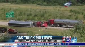 Highway 5 Closed After Fuel Tanker Rolls 3900 Merle Hay Rd Des Moines Ia 50310 Retail Property For Sale Cement Truck Falls Into Sinkhole In Neighborhood Whotvcom Meet Konta Q Mover Of The Month Has Been With Two Men And A Police Report Man Arrested Drive By Shooting Urbandale Charged With Two Counts Of 1st Degree Murder In Police Fding Solutions To Help End Homelness America Expert Says Scare Is Definite Possibility Iowa Photos Officers Down Fire Department Responds Record Number Calls Men And A Omaha Ne Movers And Photos Movers Nw Dr Ia Take Suspect Ambushstyle Killings Two