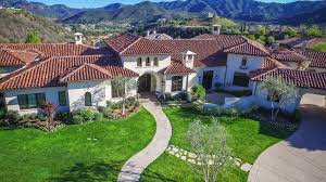 Images Mansions Houses by 11 Homes For Sale Luxury Homes And Mansions For Sale