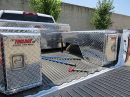 100 Protech Truck Box Find Your Fuelbox The Fuelbox Auxiliary Fuel Tanks And Toolboxes