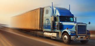 CDL-A Driver Clear Lake IA | LineHire Not All Trucking Recruiters Make Big Promises Just To Get You Truck Driver Home Facebook Rosemount Mn Recruiter Wanted Employment And Hightower Agency Competitors Revenue Employees Owler Company Talking Truckers The Webs Top Recruiting Retention 4 Reasons Why Should Become A Professional Ait Evils Of Talkcdl Virtual Info Session Youtube Ideas Of 28 Job Resume In Sample 5 New Years Resolutions Welcome Jeremy North Shore Logistics