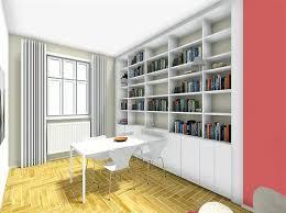projektbeispiel planung einbauregal casa coulon holzkirchen