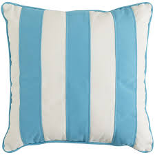 Pier One Blue Throw Pillows by Pottery Barn Vs Pier 1 Pillow Fight Decor Look Alikes