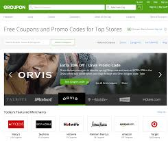 A Hulu Plus Guide: Know How To Get It For Free. Cruiserheadscom Store Posts Facebook Click To Get Yoox Coupons Discount Codes Save 80 Off Jeteasy Ie Discount Code Blue Lemon Coupon Highland Drive A1 Coupons Printable 2018 Torrid Birthday May Woman Within 15 Lands End Promo And January 20 Outdoors Coupon Codes Discounts Promos Wethriftcom Fishing Orvis Black Friday Cnn Vino Picasso Free Baby Magazines Old Glory Miniatures Bulknutrients Com Au