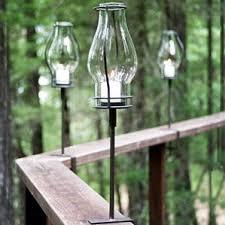 Citronella Lamp Oil The Range by Decorative Torches You U0027ll Love Wayfair