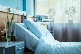 tarif chambre hopital frais de chambre à l hôpital ce que vous devez savoir protecteur