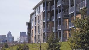 100 Riverpark Apartment RiverPark Place Development Near Downtown Takes A Big Step Forward