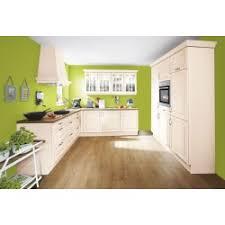 u küchen günstig kaufen möbel