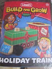 kids woodworking kits ebay