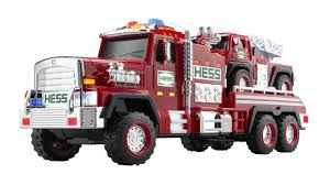 Toy Trucks: Gas Company Toy Trucks Amazoncom Hess 2000 Firetruck Toys Games Day 2 Collection Of Toy Cars And Colctables In Scranton Hess Toys Values Descriptions Lot Of Trucks 19892001 Missing 1992 Nib 1849812505 2015 Truck Fire Rescue Ladder Arrives Time For 1989 Hess Fire Truck Review Youtube Trucks Mini Buy 3 Get 1 Free Sale Hessother Lot 23 Original Boxes Huge Firetruck Lot 19892005 10 Listings Rescuehess Toy Truck Bag