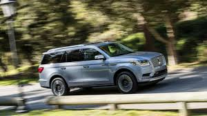 Lincoln Can't Produce Range-Topping Navigators Fast Enough - The Drive Lincoln Truck 2015 1920 New Car Reviews 5ltpw18547fj01503 2007 Black Lincoln Mark Lt On Sale In Ct 2016 Navigator Select Suv Louisville Ky Near 40218 Index Of Data_iggalleryeslincolnmarklt The 2019 Pickup Redesign Review 2018 Mark Lt For Auto Suv For Gets A Bold Grille Ecoboost V6 Gmc To At The Detroit Auto Show And Best Image Kusaboshicom Lawrence Family Motor Co Manchester Nashville Tn Used Cars 5ltpw516fj22259 2006 White Tx Ft Duteau Chevrolet Ne Omaha Source