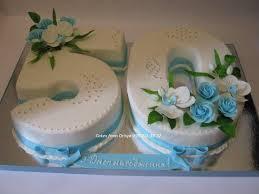 одноклассники number birthday cakes cake templates 50th