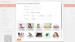 What Is AliExpress And Is It Legit? Ninebot Segway Es2 Electric Scooter 34999 Coupon Ghostbed Mattress Coupon Codes Sep Free Shipping Finder Spam Emails Aliexpress And Ypal Credit Card Abuse Farfetch Uae Promo Code Enjoy 10 Discount With Codes Yesstyle Extra Off September 2019 How To Sign Up On Aliexpresscom Haggledog Hottest Aliexpress Deals 29 Use Discount Coupons Alimaniaccom Coupons August 2017 4 Off First Order Ali Express Promo Code Off Is Accepting Again Gives You 50 2018 7