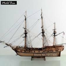half hull model boats pinterest