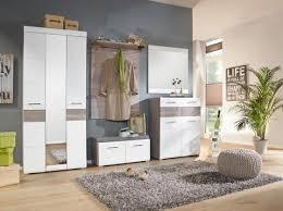 mömax einladende vorzimmer für ihr zuhause weekend at