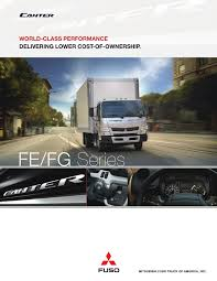Mitsubishi Fuso Truck Avl Electrification Solutions For Trucks And Buses Vehicle System Fuso Canter Truck Force On Behance 2003 Mitsubishi Fhsp Box Van Truck For Sale 544139 World Pmiere Drive Your Truck Like Porsche Mitsubishi Fuso Hd 8x4 Heavy Trucks Up To 30800kg Gvm Nz 2017 515 Feb21er3sfac Stiwell Hlight Its Buses In 7th Pims Carmudi Philippines 2014 Fe160 Cab Chassis 528945 Range Bus Models Sizes Service Georgia New Car 2019 20 Fk10240 Fridge Sale Junk Mail