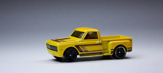 Lamley Poll (times Two): What Is The Best Pickup In The Hot Wheels ... Best Drivers Drive Kamaz Vocational Vehicles Renault Trucks To Bring Yorkshires Best Tipex And Tankex 2018 Pickup Trucks Auto Express What Cars Suvs Last 2000 Miles Or Longer Money Gmc Canyon Sle Vs Slt Syracuse Ny Bill Rapp Buick Half Ton Or Heavy Duty Gas Pickup Which Truck Is Right For You With Buyers Guide Kelley Blue Book Elegant Which Diesel Is The Collection Pander Car Care We Think Coras Chicken Wings Foodtruck Eden
