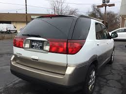 2005 BUICK RENDEZVOUS - Image Auto Sales 2004 Buick Rendezvous Overview Cargurus Reward Offered For Information About Romulus Hitandrun 2006 Cx In Platinum Metallic 577672 Used Vehicles Sale Reading Pa Bob Fisher 2005 Pictures And Specs Auto 2003 History Pictures Value Auction Sales At Woodbridge Public Va 2002 Beautiful Custom Driveshaft Alinum 5 Od San Bernardino Celebrates California Car Culture With Route 66 Amazoncom Famous Dry Rub Seasoning Original R07