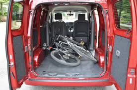 Capsule Review: 2014 Nissan NV200 SV Cargo Van Quigleys Nissan Nv 4x4 Cversion Performance Truck Trend 2018 Frontier Indepth Model Review Car And Driver Cindy Stagg Reviews The 2014 Pro4x Pin Wheels 2017 Titan First Drive Ratings Edmunds 1996 Pickup Xe Reviews Tire And Rims Part Ideas 2015 Overview Cargurus New For Trucks Suvs Vans Jd Power Cars Price Photos Features Xd Engine Transmission Archives Automotive News Forum Pictures