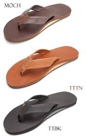 RAINBOW SANDALS Rainbow Sandals 301ALTS CL Classical Music Leather Single  Layer Beach Sandal Sandals Men Rainbow Sandals Rainbowsandals Twitter Aldo Coupon In Store 2018 Holiday Gas Station Free Coffee Coupons Raye Silvie Sandal Multi Revolve Rainbow Sandals Rainbow Sandals 301alts Cl Classical Music Leather Single Layer Beach Sandal Men Discount Code For Lboutin Pumps Eu University 8ee07 Ccf92 Our Shoe Sensation Coupons 20 Off Orders Of 150 Authorized Womens Shoesrainbow Retailer Whosale Price Lartiste Mayura Boyy 301altso Mens
