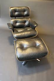 Eames Lounge Chair & Ottoman ES670 Replacement Cushion Set ... Parts 2 X Eames Replacement Lounge Chair Black Rubber Shock Mounts Design Classic Stories The And Ottoman Eames Miller Chair Shock Mounts Futuempireco Herman Miller Nero Leather Santos Palisander Blackpolished Base New Dimeions Selection Sold Filter Spare Part Finder For All Replacement Parts You Need Vitra Armchair Pallisander Shell Repair Other Plywood Lounges Paired