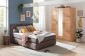 kleiderschränke schränke stauraum schlafzimmer möbel