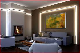 indirekte beleuchtung wohnzimmer ideen beleuchtung