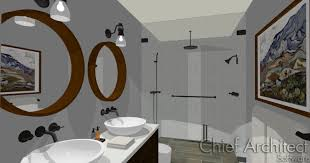 Home Designer Architectural 2018 100 Home Designer Pro Reference Manual Ivy Make Time For Fresh Chief Architect Interiors 2017 Interior Elegant 2018 Crack Best Free 3d Design Software Like Stunning Suite Ideas Amazoncom Collection Computer Programs Photos The Latest Awesome Torrent Pictures 2015 Quick Start Youtube Sample Plans Where Do They Come From Blog Inspiring Experts Will Show You How To Use This And D