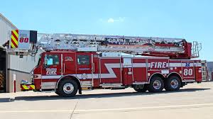 Coral Springs, Velocity® 100' Aerial Platform - YouTube Petoskey Receives 11 Million Aerial Fire Truck Featuredpnr Tomica 108 Hino Aerial Ladder Fire Truck De Toyz Shop Takara Tomy Morita 636595 Massive And Heres One For My Friend V Flickr Texaco 135 Scale Tower Model And 1996 Collectors Joyville Dept Spartan Gladiator Trucks Kme 103 Rearmount Tuff For Sale Gorman Partsaerial Terway 109 Ft 2003 Eone Engine 95 Platform Dorset Wiltshire Award Platforms To Rosenbauer Uk
