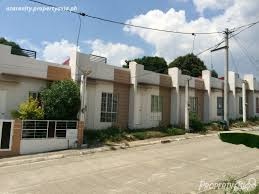 100 What Is Detached House 2 Bedroom Single For Sale In Loma De Gato Marilao Philippines For 1768000 Ref P57033 PropertyAsiaph