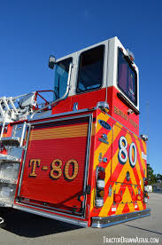 Why TDA? — Tractor Drawn Aerial Fire Trucks Responding With Air Horn Tiller Truck Engine Youtube 2002 Pierce Dash 100 Used Details Andy Leider Collection Why Tda Tractor Drawn Aerial 1999 Eone Charleston Takes Delivery Of Ladder 101 A 2017 Arrow Xt Ashburn S New Fits In Nicely Other Ferra Pumpers Truck Joins Fire Fleet Tracy Press News Tualatin Valley Rescue Official Website Alexandria Fireems On Twitter New Tiller Drivers The Baileys Cssroads Goes In Service Today Fairfax Addition To The Family County And Department