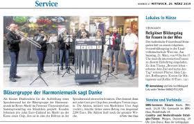 Kã Che Lutz Augsburg Harmoniemusik Füssenarchiv