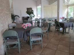 hotel bureau à vendre fonds de commerce hôtel bar restaurant près de ville réf 416930