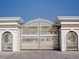 Simple Gate Designs – Home Improvement 2017 : Simple Wood Fence ... Simple Modern Gate Designs For Homes Gallery And House Gates Ideas Main Teak Wood Panel Entrance Position Hot In Kerala Addition To Iron Including High Quality Wrought Designshouse Exterior Railing With Black Idea 100 Design Home Metal Fence Grill Sliding Free Door Front Elevation Decorating Entry Affordable Large Size Of Living Fence Diy Wooden Stunning Emejing Images Interior
