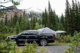Outdoors Avalanche Truck Tent Sportz Camo Truck Tent Napier Outdoors 208671 Tents At Sportsmans Guide Tents Camping Vehicle Camping Us Outdoor Backroadz 3 Of The Best Bed Reviewed For 2017 Gear Full Size 175421 Crew Cab 2018 Chevrolet Colorado Zr2 Helps Us Test Roof Top On We Took This When Jay Picked Up Flickr Iii By Pickup Camper Image I Made A Custom Truck Tent Album Imgur