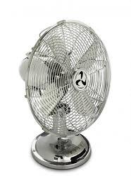 Lasko Table Fan Walmart by 53 Best Desk Fan Images On Pinterest Desk Fan Electric Fan And