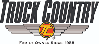 100 Truck Country Davenport Ia