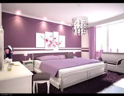 Perfect Master Bedroom Ideas In Purple Remodelling Is Like Dining
