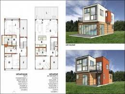 100 Container Homes Design Shipping Shipping Home Plans Fresh Shipping