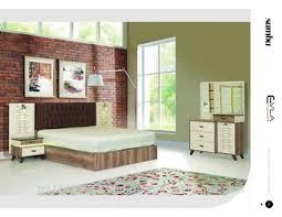 set de chambre pas cher a sambabedroom set chambre ensemble de meubles pas cher salon